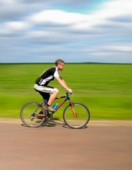 Sport und Aktivurlaub